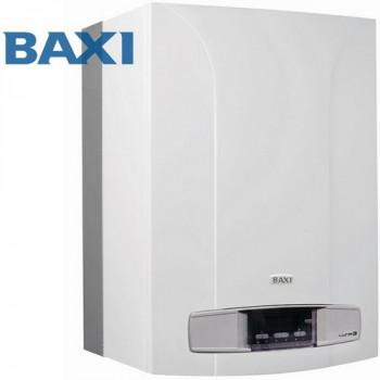 Газовый котел настенный Baxi LUNA 3  1.310 Fi