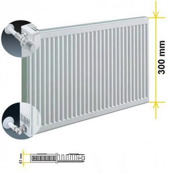 Радиатор панельный Kermi FKO 11 300x1000