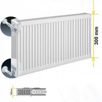 Радиатор панельный Kermi FKO 22 300x1000