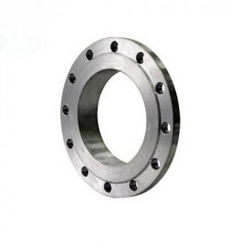 Фланец стальной плоский 200 (16 атм.)